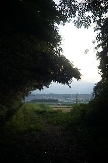 Sun13_20090906