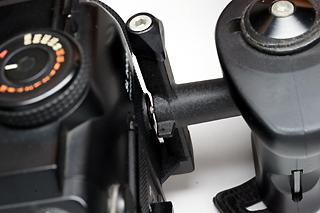 Rolleig3_20100228