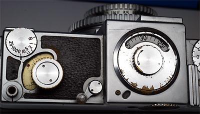 Ektra4_20100306