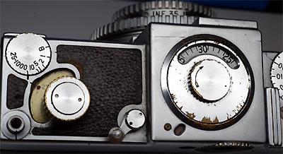 Ektra5_20100306