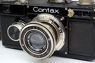 Contax12_20100529