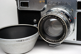 Contax13_20100529