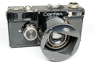 Contaxi2_20100605