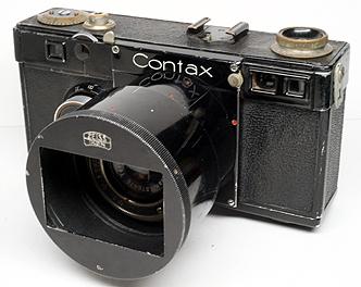 Contaxi8_20100605