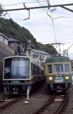 R8eno6_20100627