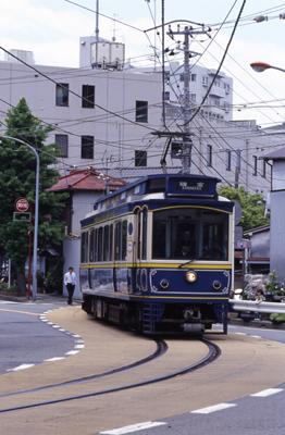 R8eno9_20100627