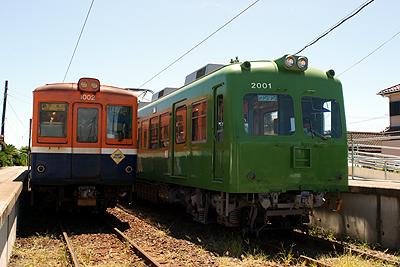 Chyosi17_20100807