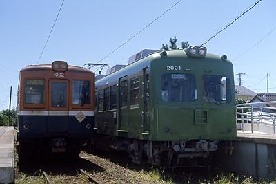 Thu1_20100812