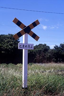 Thu3_20100812
