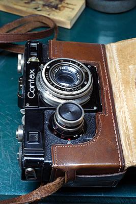 Casecontaxi6_20101011