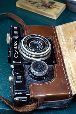 Casecontaxi8_20101011