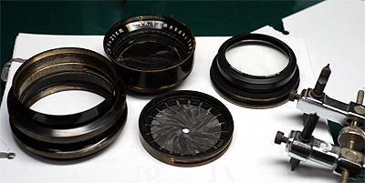 Lens1_20110405