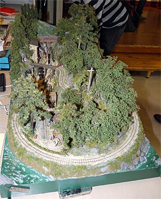 Matsuri3_20111002