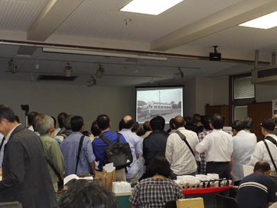 Matsuri7_20111002