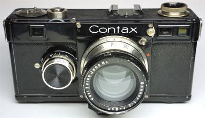 Blcontax1_20120225
