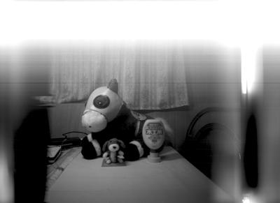 Yoscan4_20120624