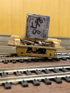 Motort4_20121123