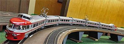 Odakyunse8_20130204