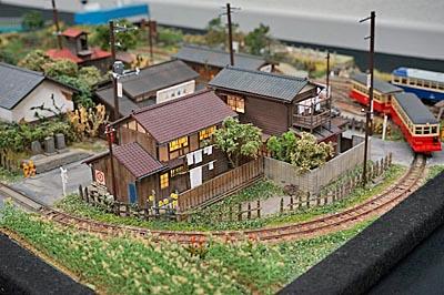 Matsuri10_20140928