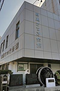 Matsuri12_20140928
