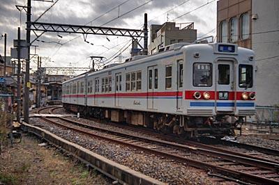 Tokyo1_20141221