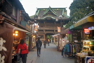 Tokyo5_20141221