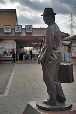 Tokyo6_20141221
