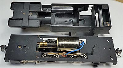 Model4_20160327