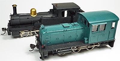 Model5_20160327