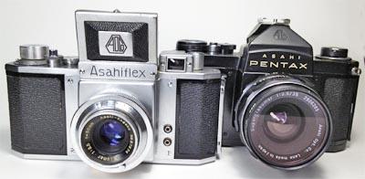 Asahiflex1_20170909