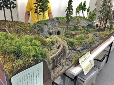 Matsuri143_20180930