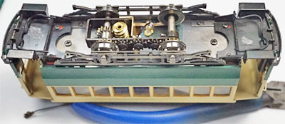 Motor10_20200228