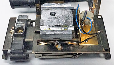 Motor3_20200217
