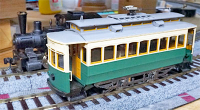 Motor9_20200228