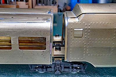 Vista1_20200115