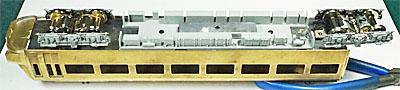 Vista3_20200205