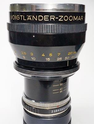 Zoom1_20201129